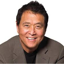 Libro-Seconda-Chance-di-Robert-Kiyosaki